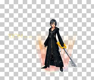 Kingdom Hearts III Kingdom Hearts 3D: Dream Drop Distance Kingdom Hearts: Chain Of Memories Kingdom Hearts 358/2 Days PNG