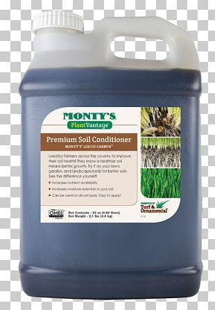 Soil Conditioner Nutrient Fertilisers Soil Test PNG