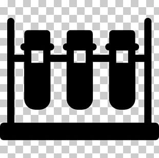 Test Tubes Laboratory Flasks Chemistry Laboratory Tube PNG
