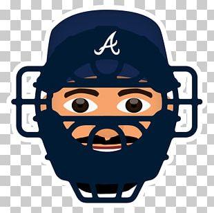 Baseball Cap Stitch Baseball Umpire PNG, Clipart, Baseball, Baseball