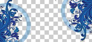 Islamic Geometric Patterns PNG