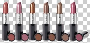 Lipstick Sunscreen Mary Kay Cosmetics Cream PNG
