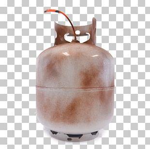 Propane Improvised Explosive Device Ammonium Nitrate Liquefied Petroleum Gas Detonation PNG
