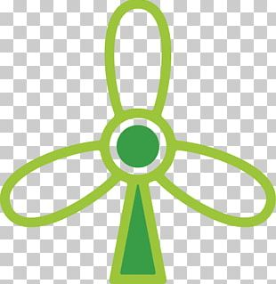 Video Production Production Companies Renewable Energy PNG