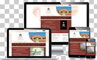 Web Page Christian Church Web Design PNG