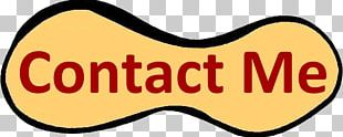 Business Nai Elecrical Contractors Information Customer Service PNG