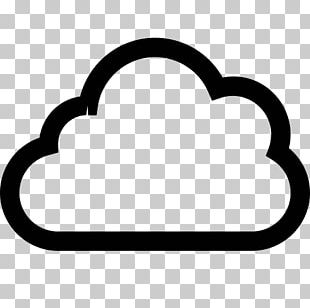 Cloud Computing Computer Icons Internet Cloud Storage Computer Network PNG