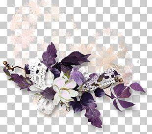 Portable Network Graphics Flower Watercolor Painting Cartoon PNG