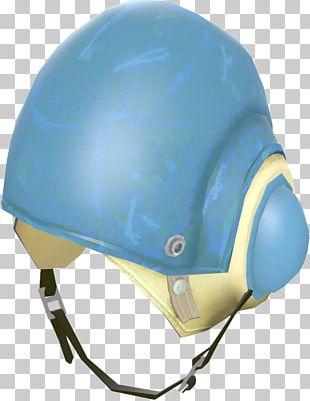 Ski & Snowboard Helmets Motorcycle Helmets Bicycle Helmets Equestrian Helmets Hard Hats PNG