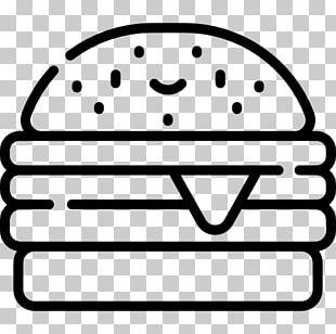 Restaurant Fast Food Hamburger Menu PNG