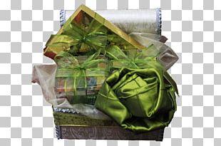 Vegetarian Cuisine Leaf Vegetable Food PNG