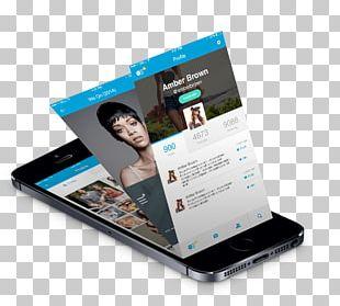 Website Development Mobile App Development Application Software Customer Relationship Management PNG