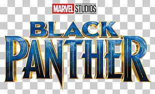 Black Panther Marvel Cinematic Universe Marvel Studios Film PNG