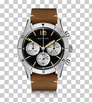 Chronograph Chronometer Watch Clock Tissot PNG