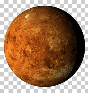 Earth Pioneer Venus Project Planet Solar System PNG