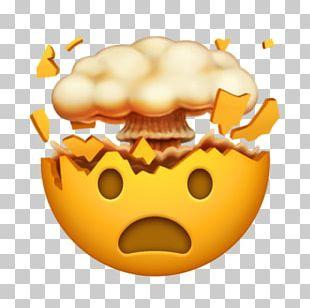 Emoji Domain Apple Color Emoji World Emoji Day PNG
