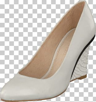 Footwear Court Shoe Halbschuh Fashion PNG