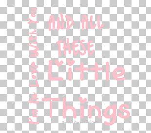 Logo Brand Love Girlfriend Font PNG