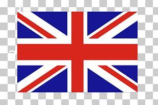 Union Jack United Kingdom Flag PNG