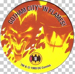 Batman Robin Gotham City The New 52 Skycap PNG