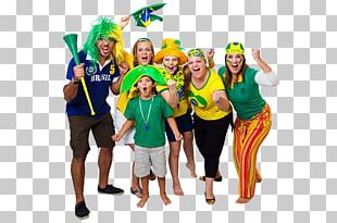 Brazil Family Stock Photography PNG