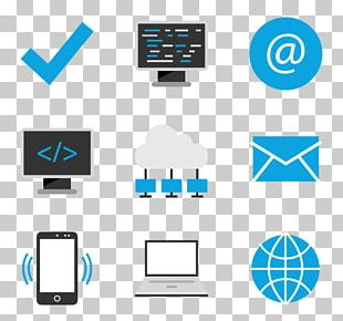 Computer Icons Computer Graphics Encapsulated PostScript Computer Programming PNG
