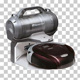 Ecovacs Robotics Robotic Vacuum Cleaner Cleaning PNG