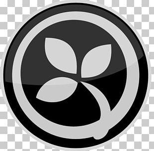 Orchard Project Content Management System Internet Hosting Service Computer Software ASP.NET PNG