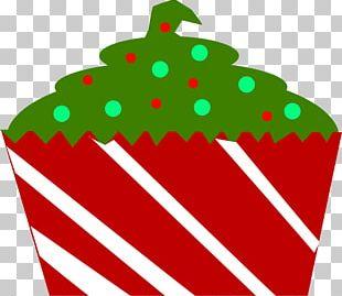 Christmas Christmas Day Birthday Cake PNG