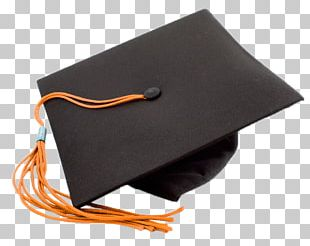 Graduation Ceremony Graduate University Square Academic Cap Education College PNG