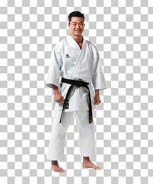 Karate World Championships Karate Gi World Karate Federation Tokaido PNG
