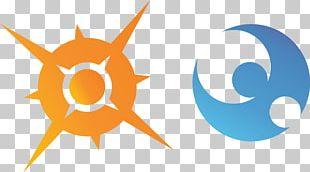 Pokémon Sun And Moon Pokémon Ultra Sun And Ultra Moon Pokémon X And Y Pokémon GO Logo PNG