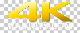 Sony Handycam FDR-AX53 Video Cameras 4K Resolution PNG