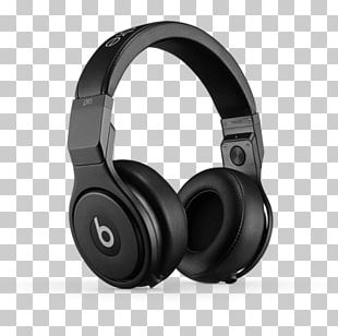 Beats Pro Beats Electronics Headphones Beats Studio Sound PNG