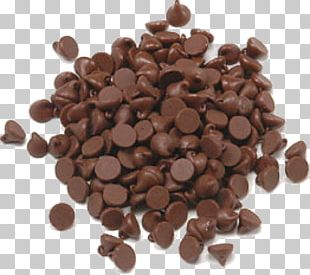 Chocolate Chip Cookie White Chocolate Chocolate Brownie Fudge PNG