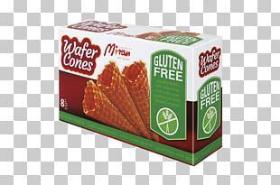 Ice Cream Ingredient Dessert Gluten-free Diet PNG