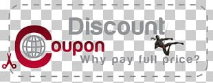 Paper Couponcode Discounts And Allowances Couponcode PNG