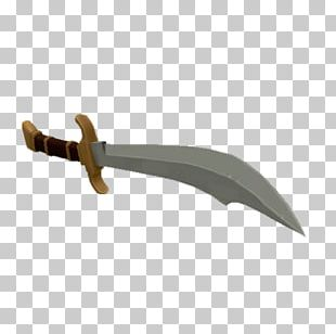Team Fortress 2 Trade Utility Knives Market Throwing Knife PNG