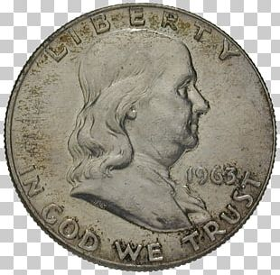 Coin Collecting Dollar Coin United States Peace Dollar PNG