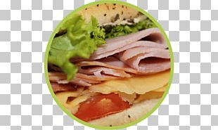 Ham And Cheese Sandwich Breakfast Sandwich Prosciutto PNG