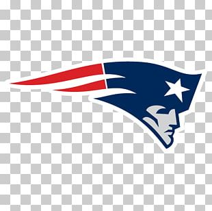 New England Patriots NFL Los Angeles Rams Buffalo Bills Cleveland Browns PNG