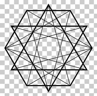 Sacred Geometry Geometric Shape PNG