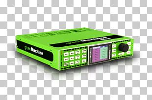 Serial Digital Interface 4K Resolution Broadcasting Video Processing Signal PNG