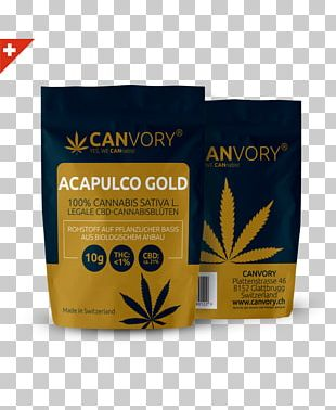 Cannabidiol Cannabis Sativa Hemp Kush PNG