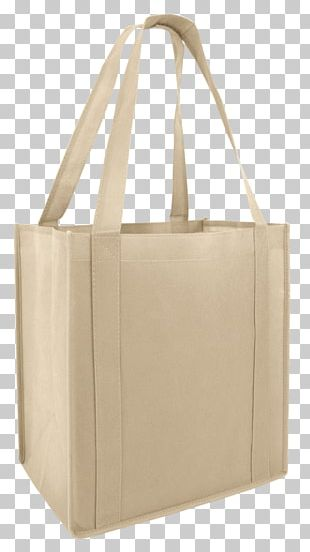 Plastic Bag Tote Bag Shopping Bags & Trolleys Reusable Shopping Bag PNG