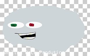 Smile Face Facial Expression Mouth PNG