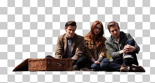 Amy Pond Rory Williams Eleventh Doctor Doctor Who PNG