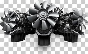 Car Engine Motor Vehicle PNG