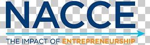 National Association For Community College Entrepreneurship Logo Organization Brand Trademark PNG
