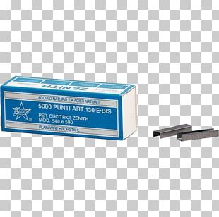 Paper Stapler Maped Product Lining PNG